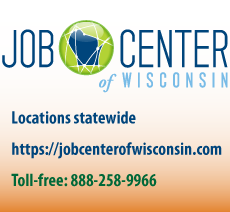 Job Center of Wisconsin is a free, self-service system for job seekers to search job openings and post resumes; and for employers to post job listings and search candidates' resumes.